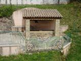 Fontaines et Lavoirs � #Montauroux #83 #83440 http://bit.ly/17xZQ5u