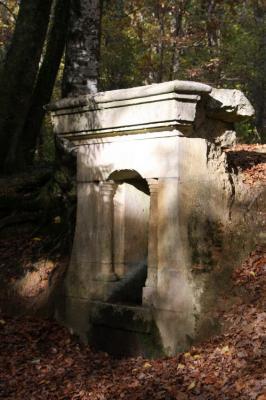 Fontaine Du Verdier Allogny 18 18110 Http Bit Ly Y4jolb