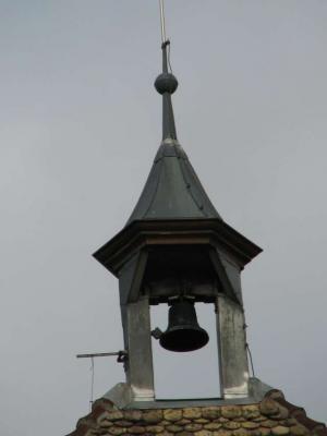 La tour des chevaliers haguenau 67 67500 - 4 murs haguenau ...