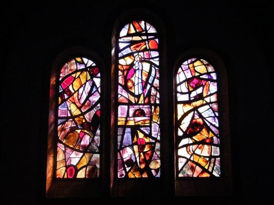 L'église Paroissiale Stella Maris #Bono #56 #56400 Http