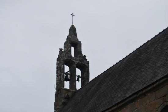 La chapelle saint uzec pleumeur bodou 22 22560 - Bureau de poste la chapelle sur erdre ...