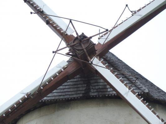 Les moulins 58036_2_photo5_g