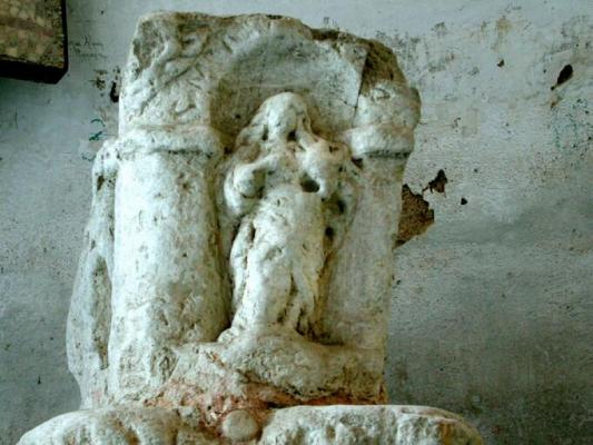 Badoo Notre-Dame-de-Monts Portail de rencontre Rencontres love