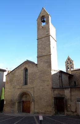 L 39 glise saint michel salon de provence 13 13300 http - Ste salon de provence ...