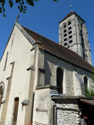 rencontre vieux gay identity à Corbeil Essonnes