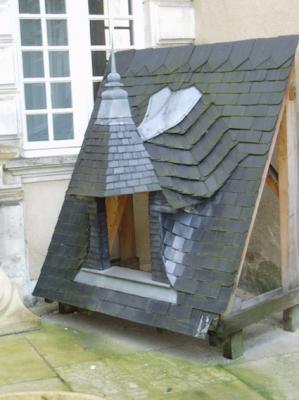 les compagnons du devoir auxerre 89 89000. Black Bedroom Furniture Sets. Home Design Ideas