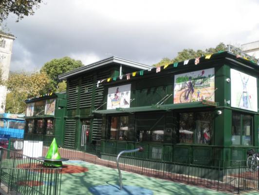 L 39 office du tourisme et le v lo bastia 2b 20200 http - Office du tourisme sille le guillaume ...