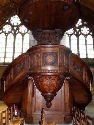 tétragramme dans l'église. - Page 2 57463_51_photo5_g