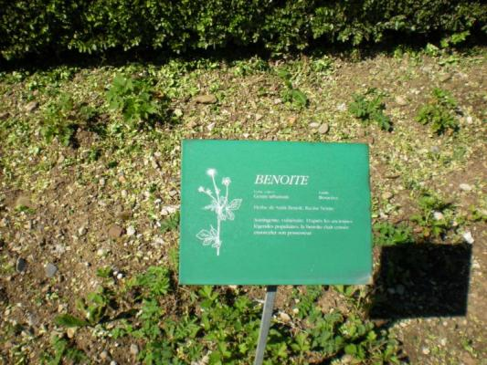 Le Jardin Des  U0026quot Charmettes U0026quot   Demeure De Mme De Warens