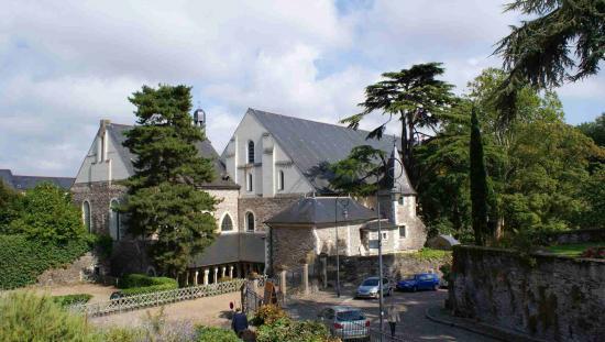 Plan Cul Gratuit Lyon Archives